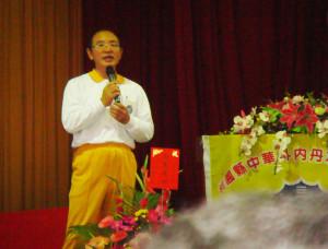 201012理事長致詞