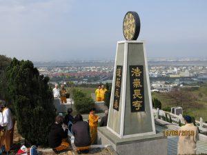 IMG_0061墓園追思_大小